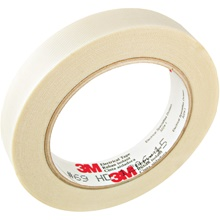 3M<span class='tm'>™</span> 69 Glass Cloth Electrical Tape
